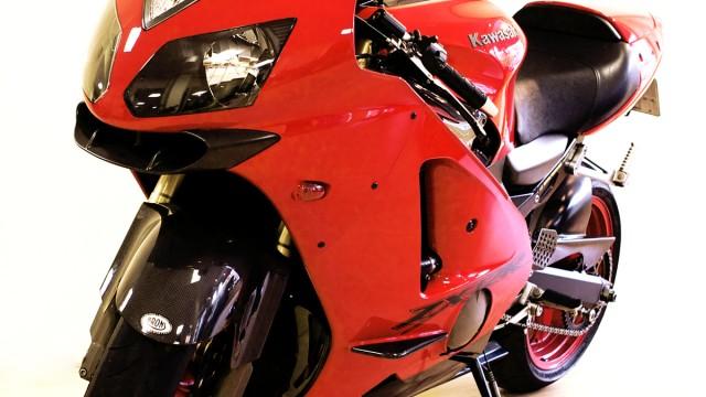 Kawasaki-zx12r4