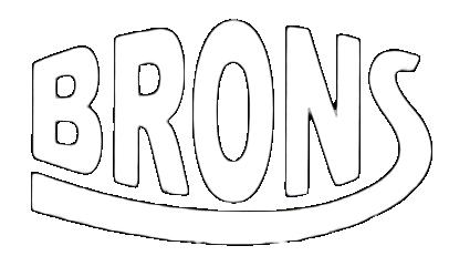 Brons Motoren