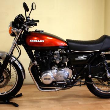 Kawasakiz1000-2