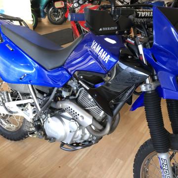 Yamaha-Zero2